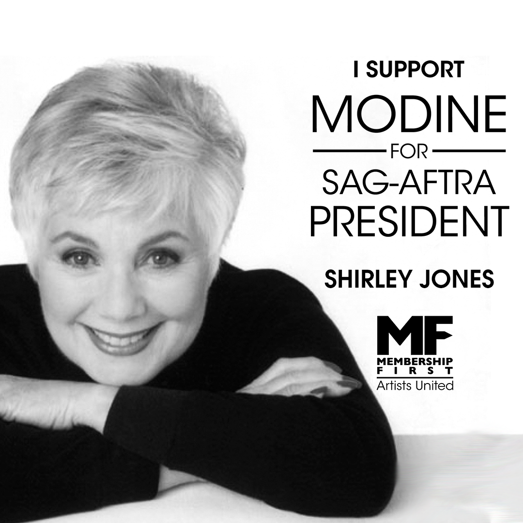IG_SHIRLEY_JONES.png