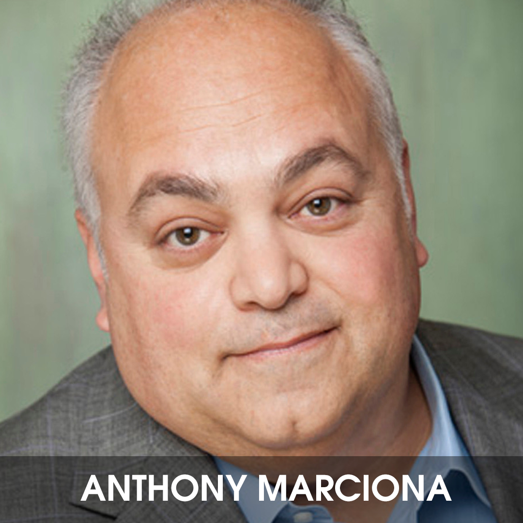 ANTHONY MARCIONA – Local Board