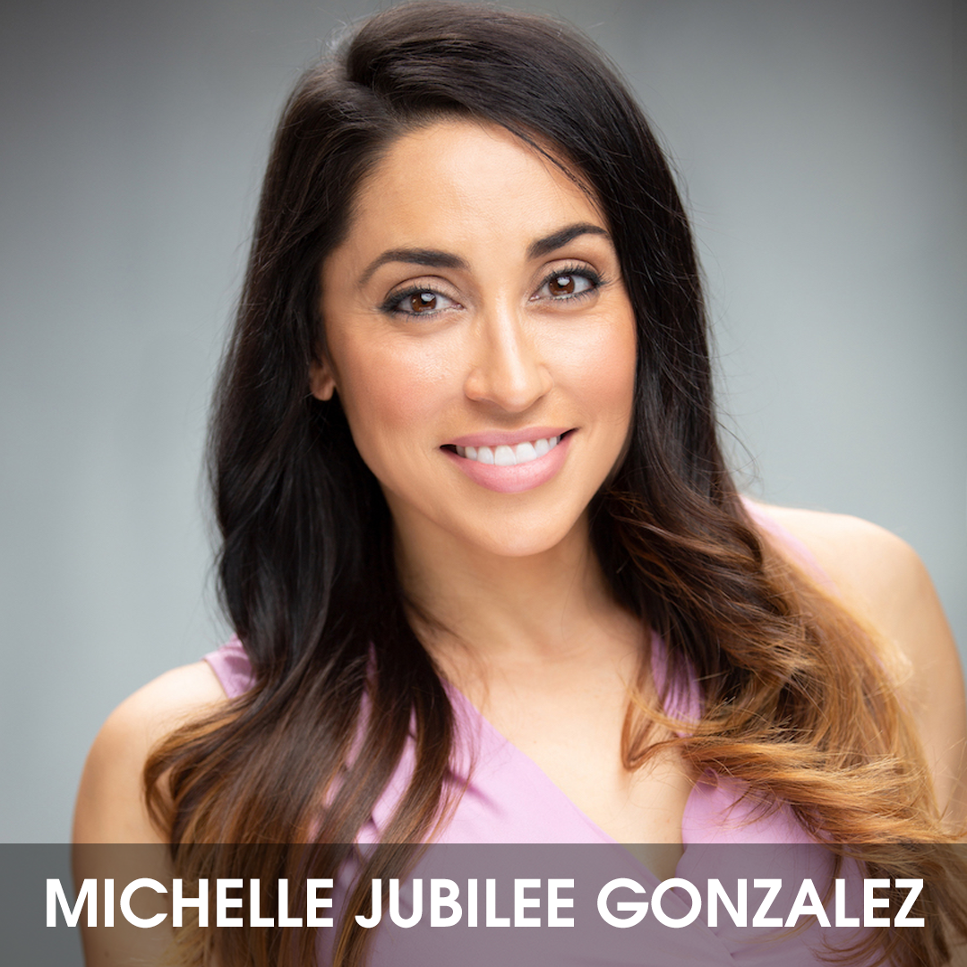 MICHELLE JUBILEE GONZALEZ - Local Board