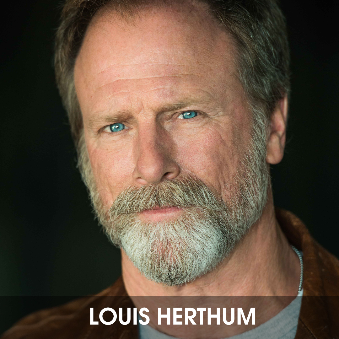 LOUIS HERTHUM – Local Board