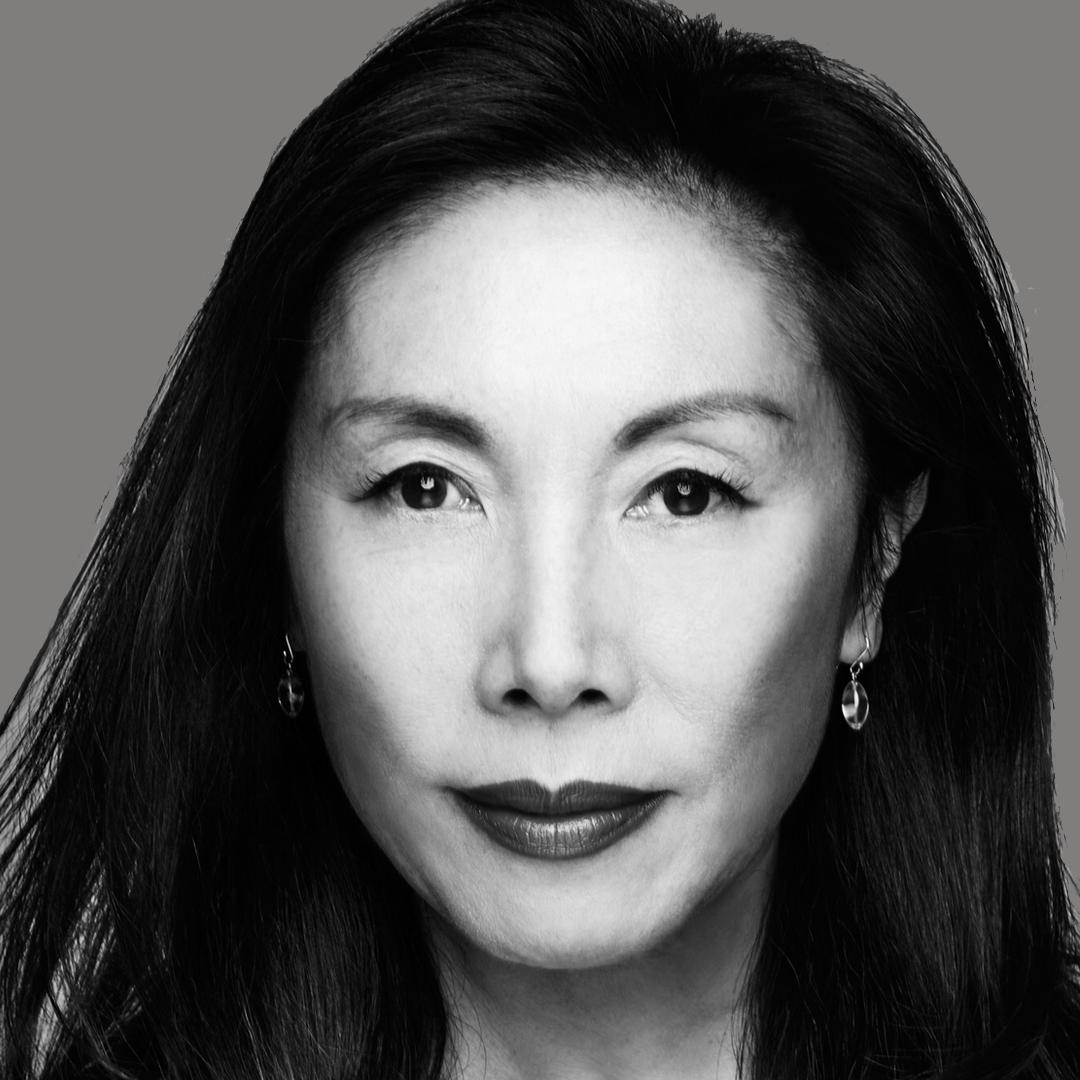 JODI LONG – Secretary-Treasurer