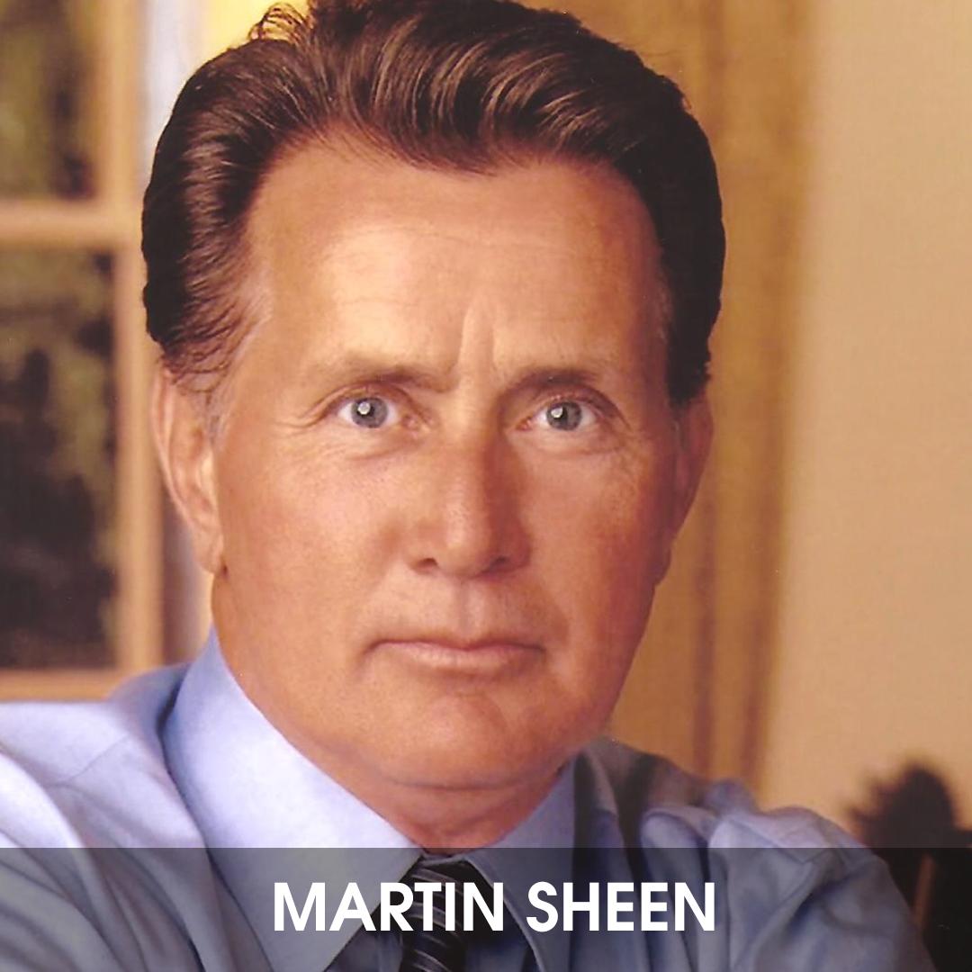 MARTIN SHEEN.png
