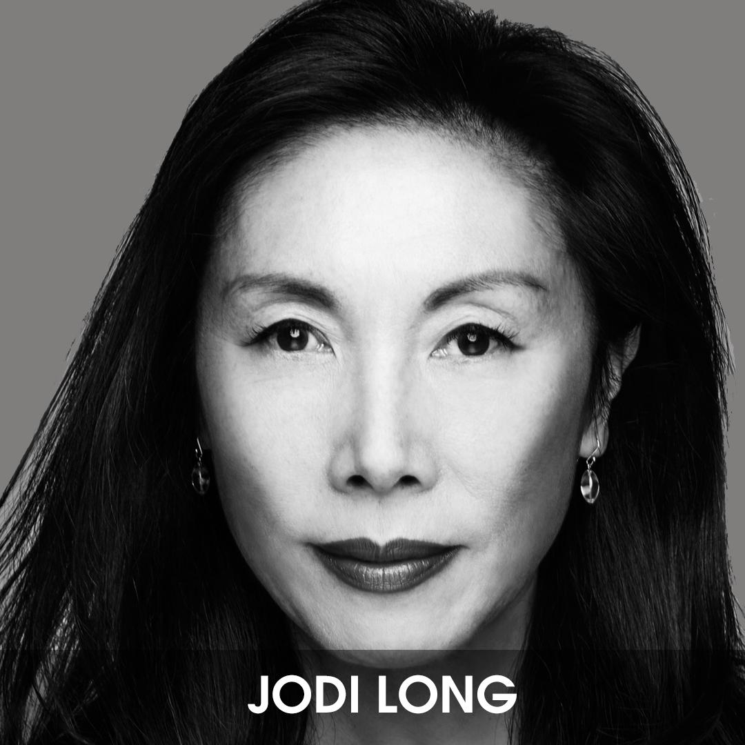 JODI LONG - Local Board