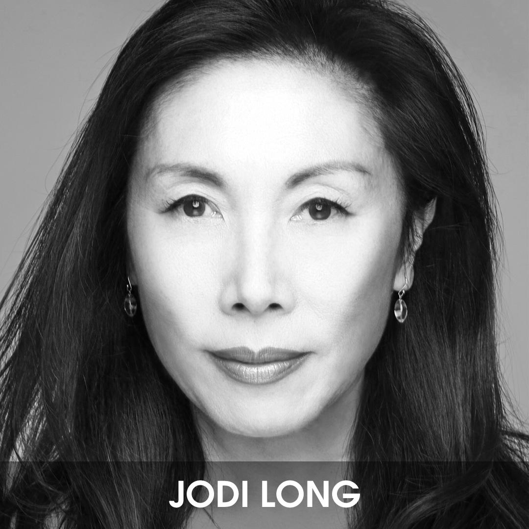 JODI LONG - National Board