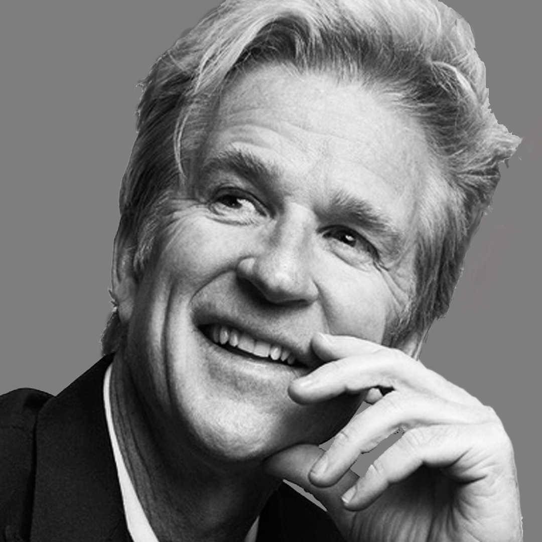 MATTHEW_MODINE (2).png