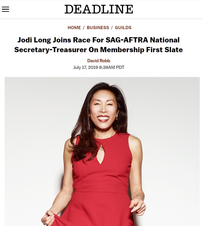 Jodi+Long+SAGAFTRA+MembershipFirst+Deadline.jpg