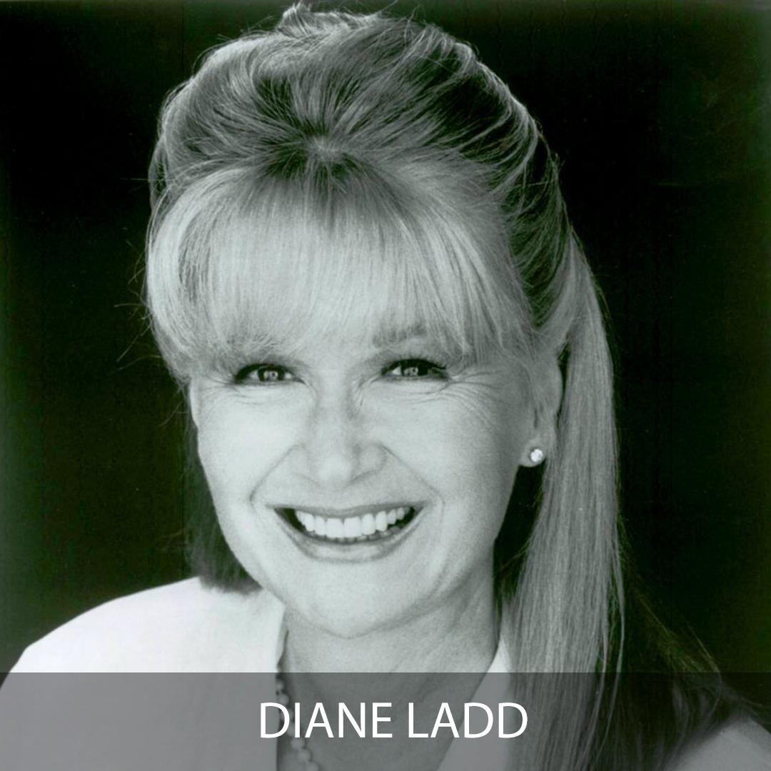 DIANE LADD – National Board