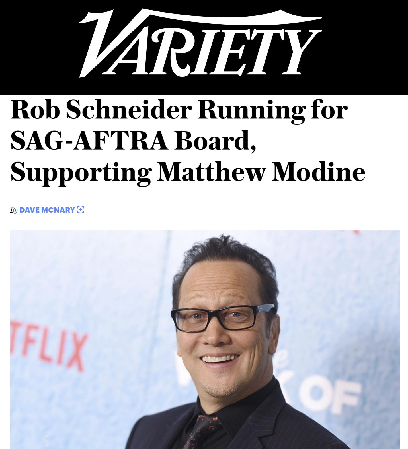 ROB_Variety.png