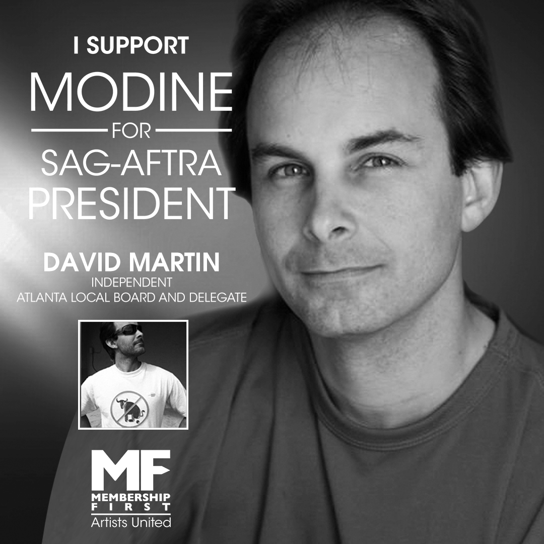 DAVID_MARTIN_IG.png