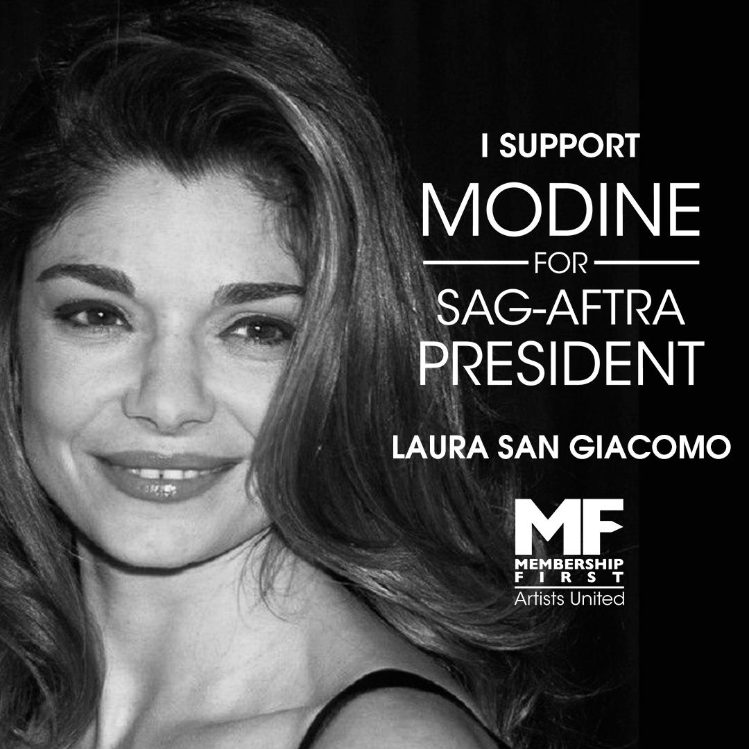 Laura San Giacomo_ IG.png
