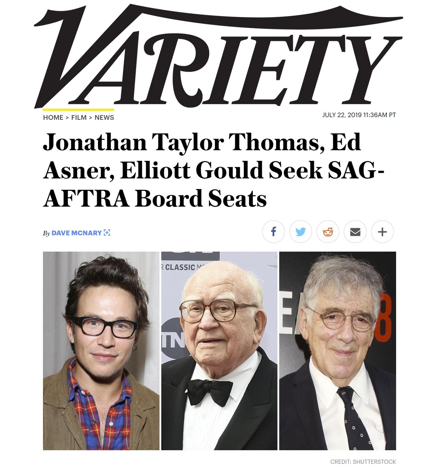 Variety+ed.jpg