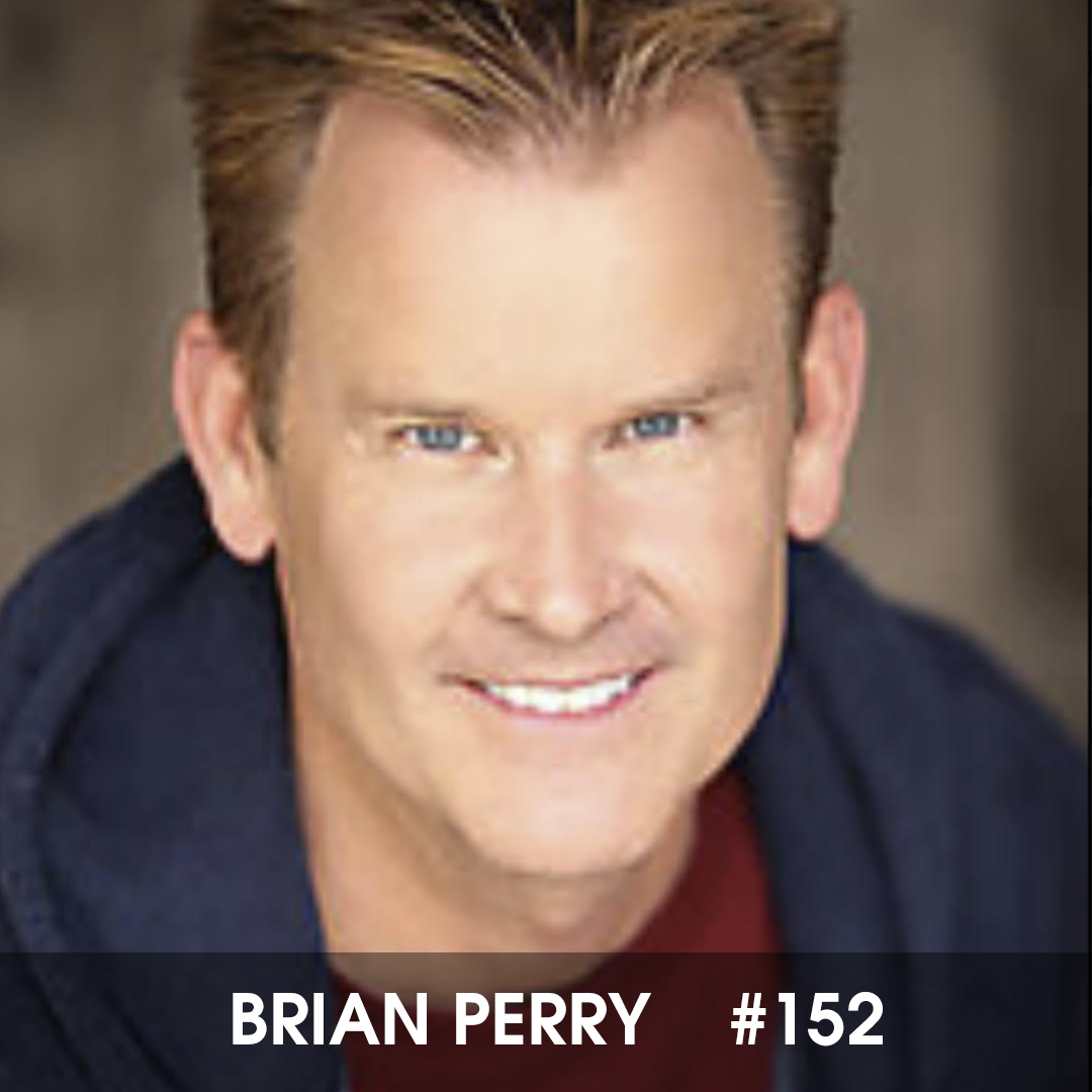 CANDIDATE_Brian_Perry.png