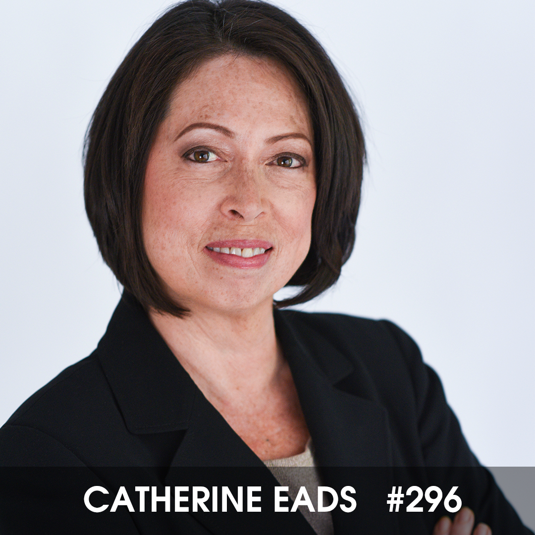 CANDIDATE_Catherine_Eads.png
