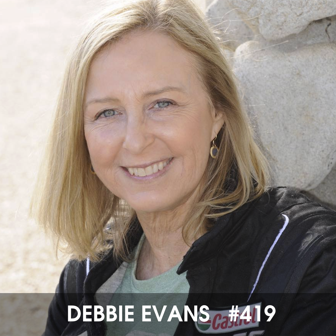 CANDIDATE_Debbie_Evans.png