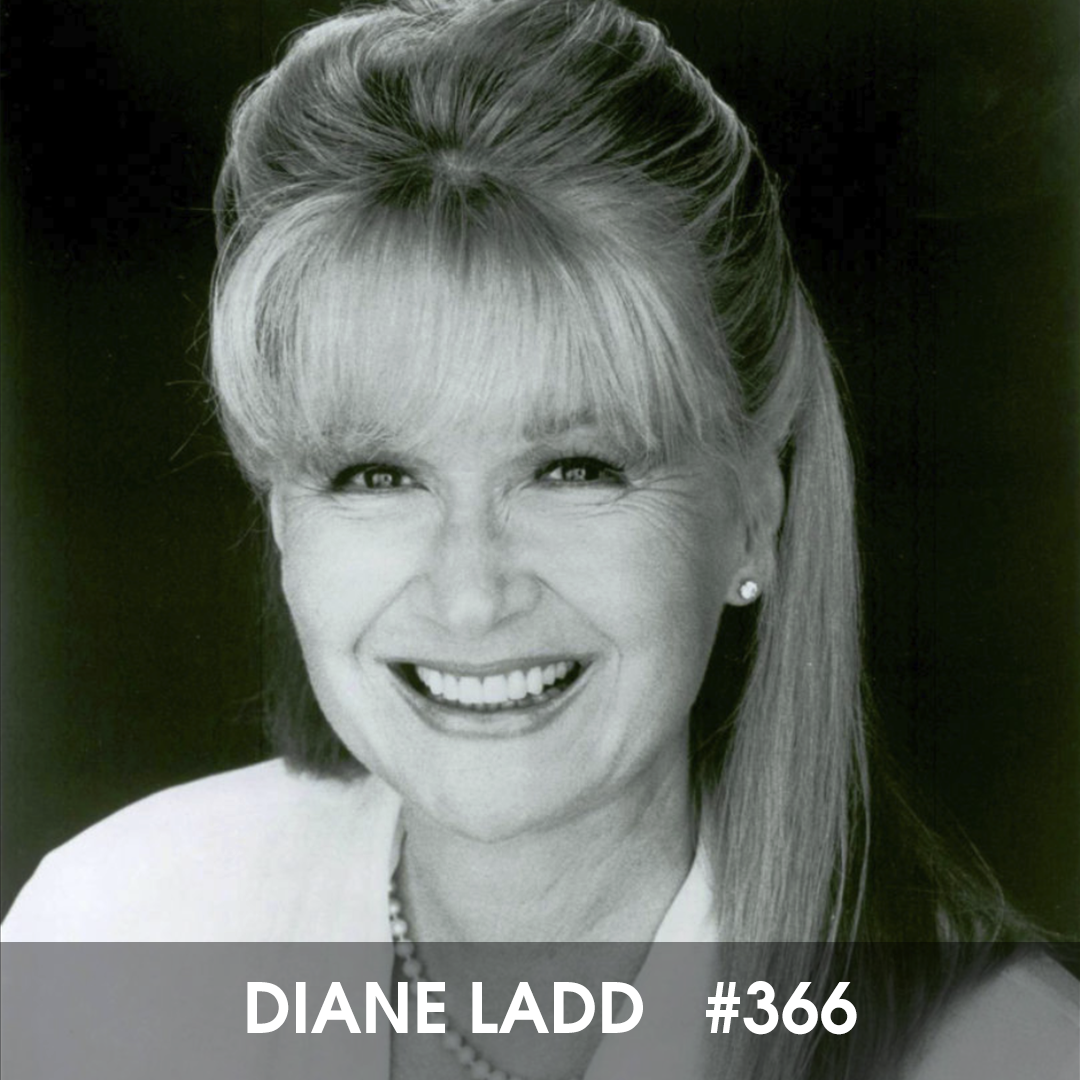 CANDIDATE_Diane_Ladd.png