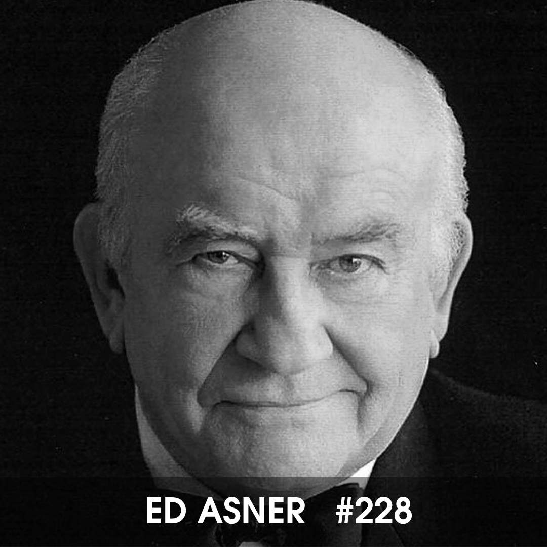 CANDIDATE_Ed_Asner.png