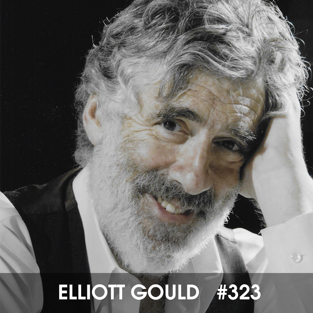 CANDIDATE_Elliott_Gould.png