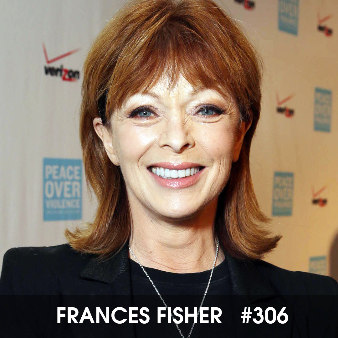 CANDIDATE_Frances_Fisher.png