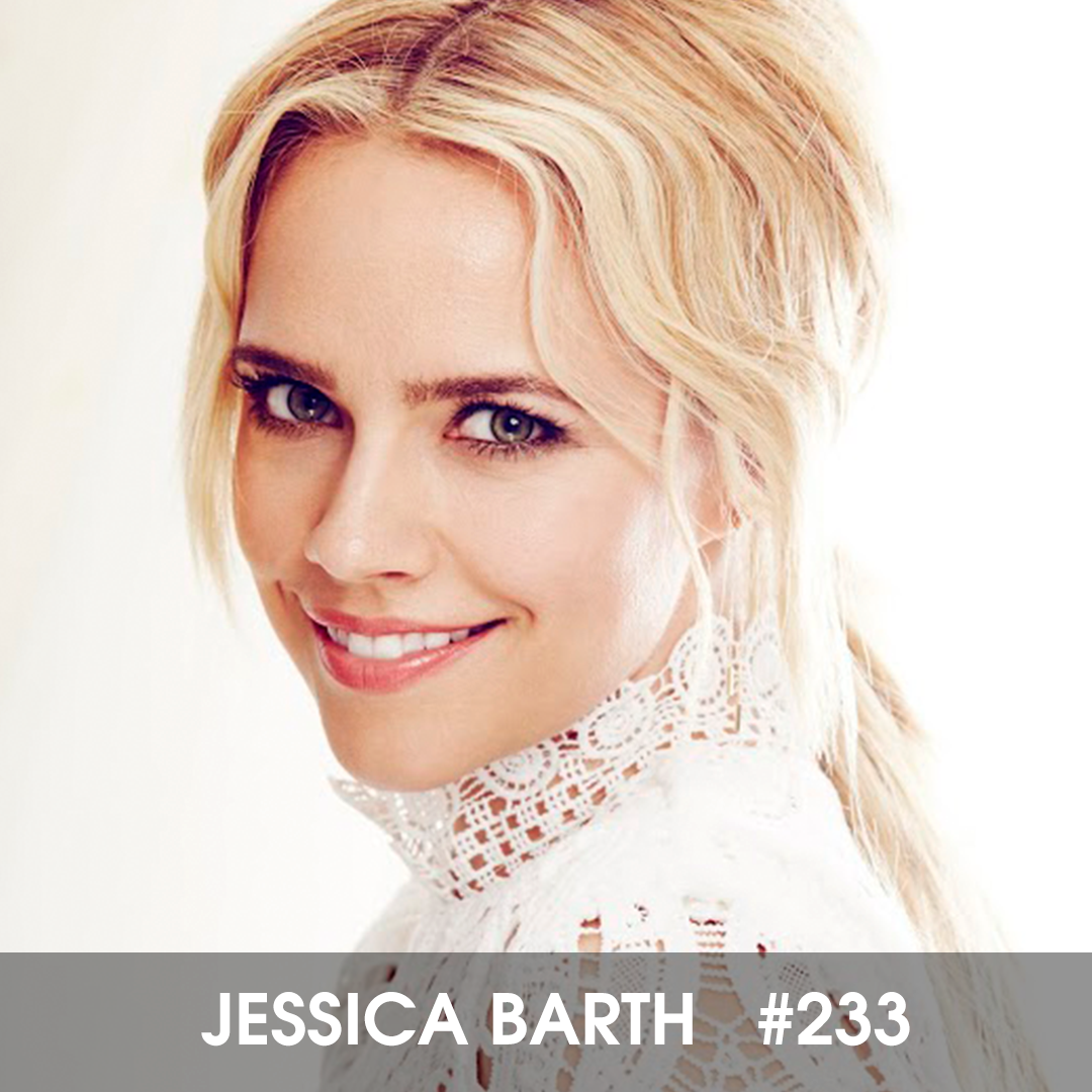 CANDIDATE_Jessica_Barth.png
