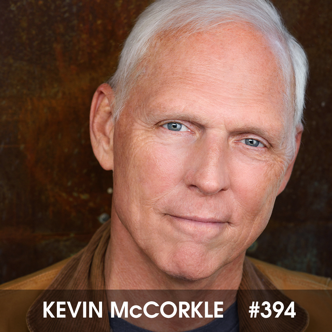CANDIDATE_Kevin_McCorkle.png