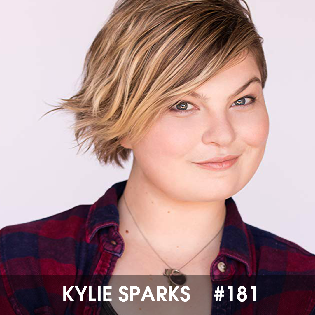 CANDIDATE_Kylie_Sparks.png