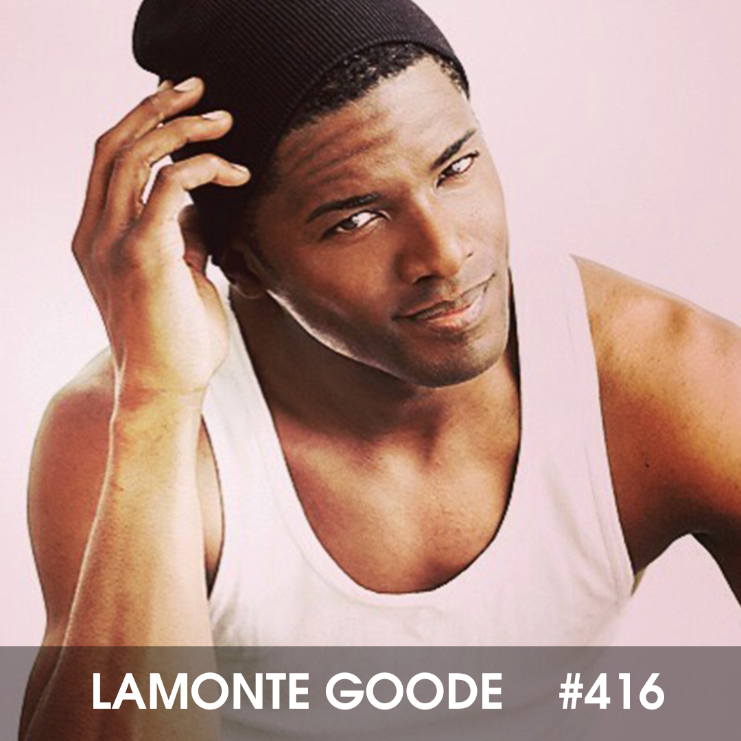 CANDIDATE_Lamonte_Goode.png
