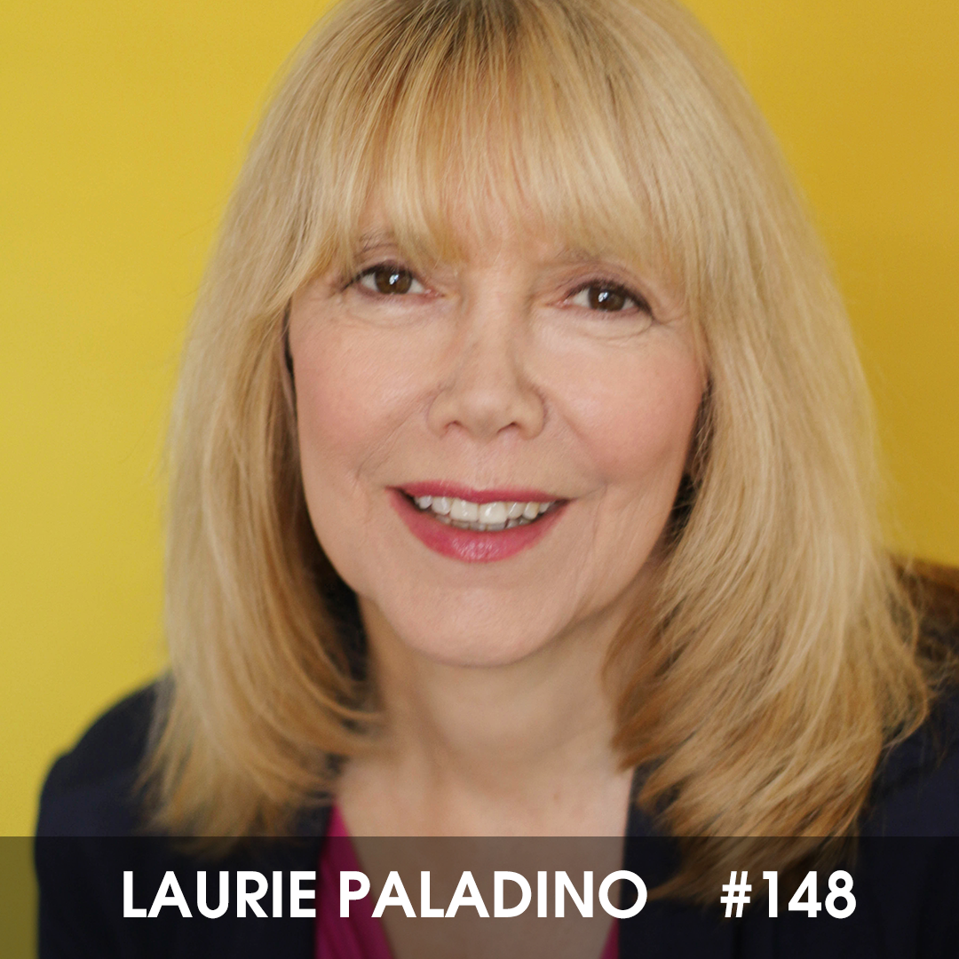 CANDIDATE_Laurie_Paladino.png