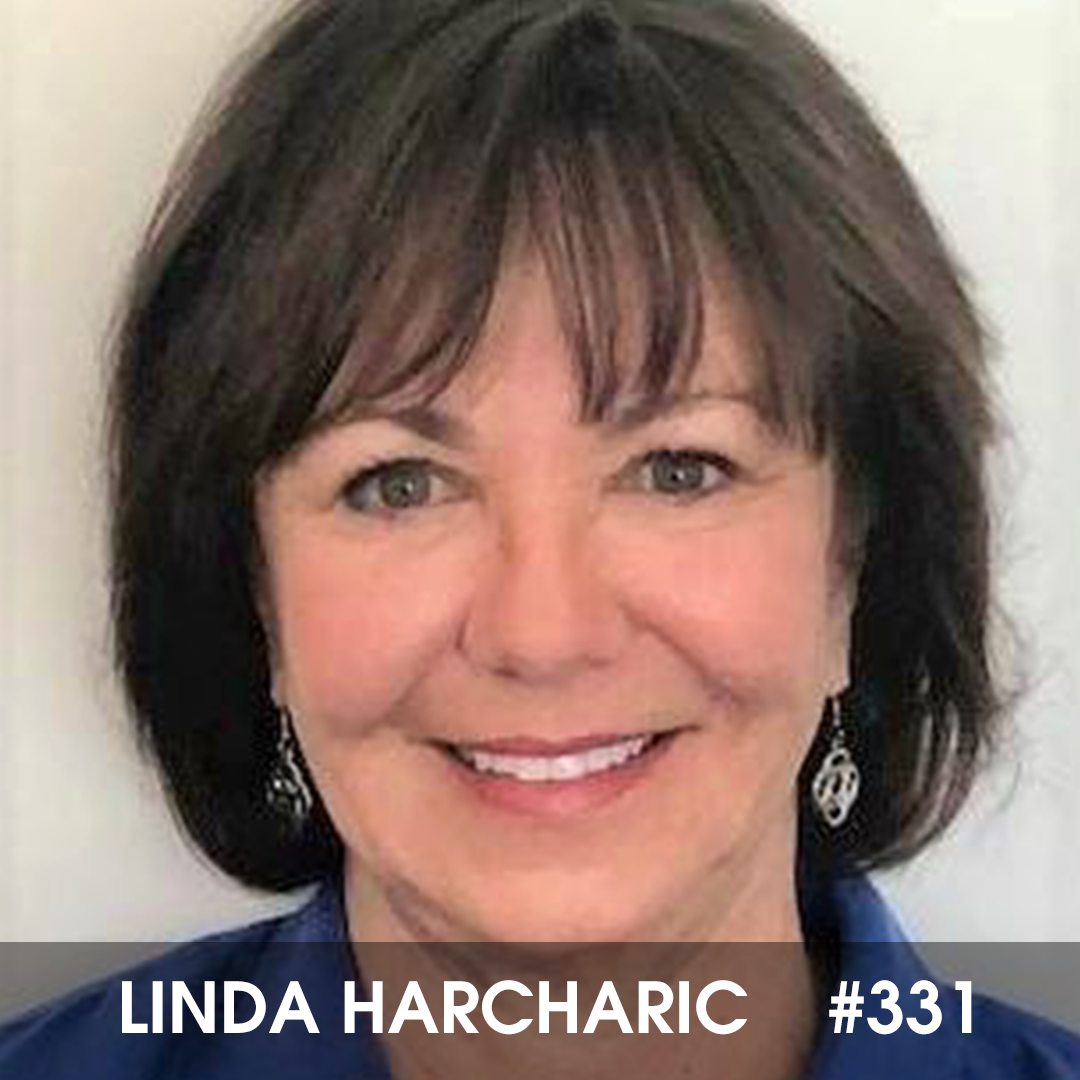 CANDIDATE_Linda_Harcharic.png