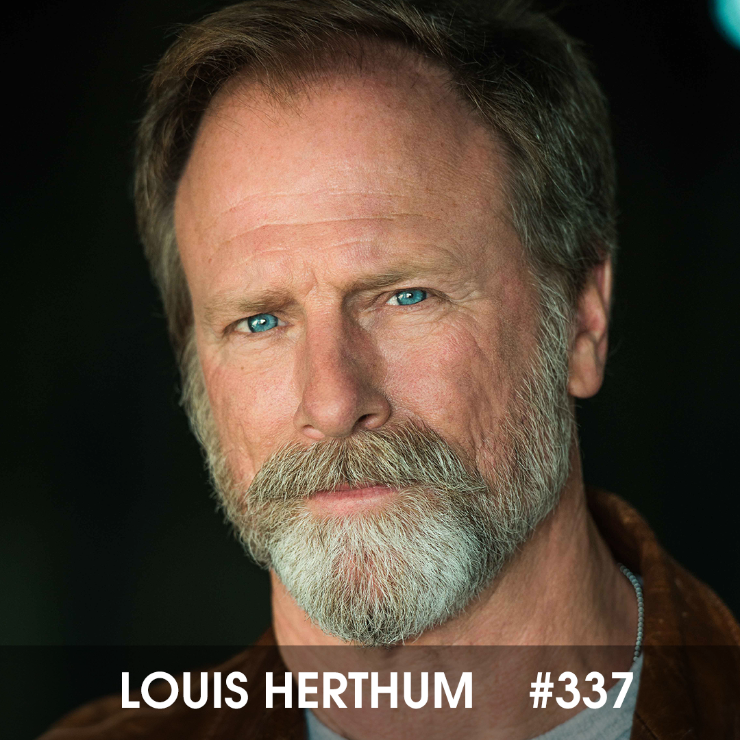 CANDIDATE_Louis_Herthum.png