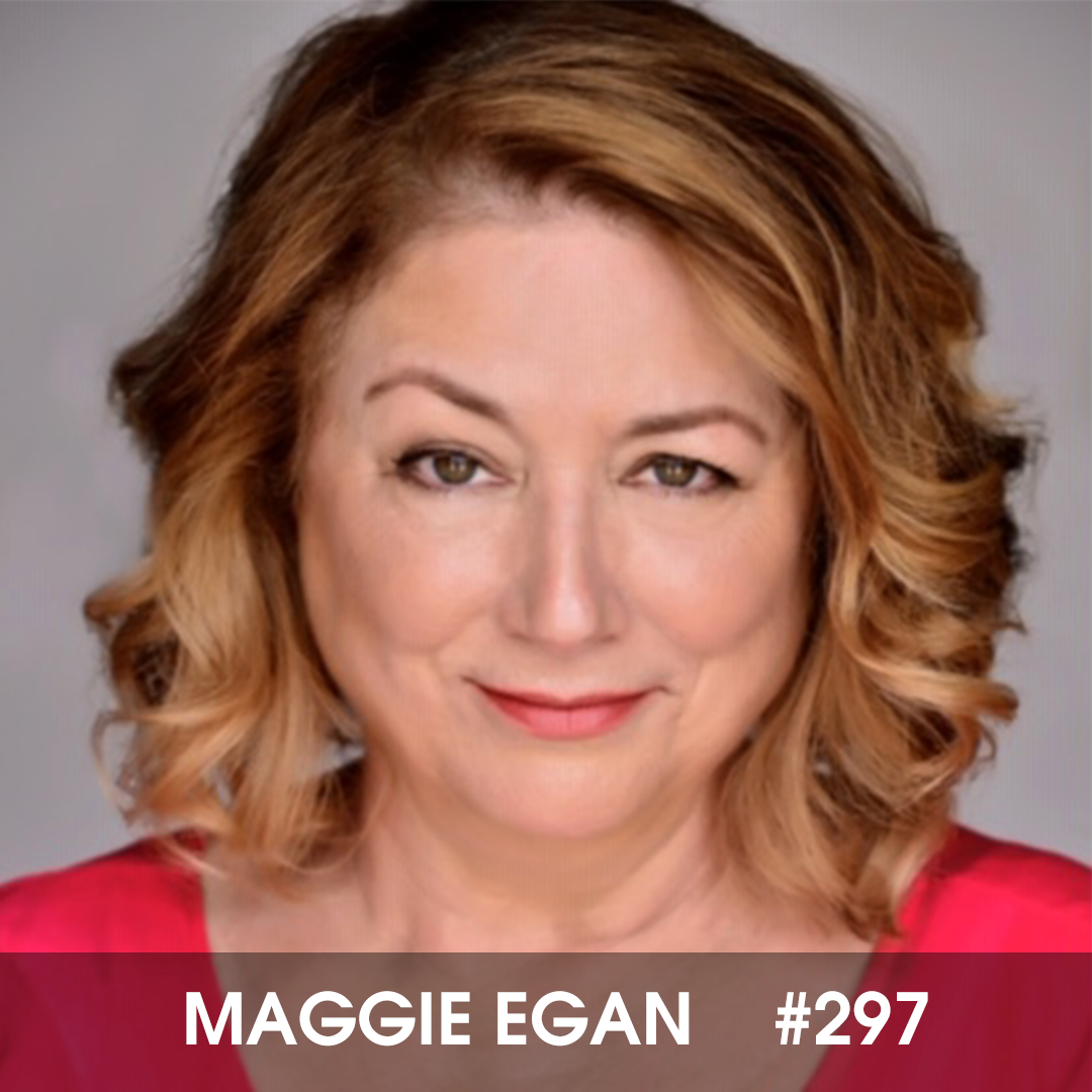 CANDIDATE_Maggie_Egan.png