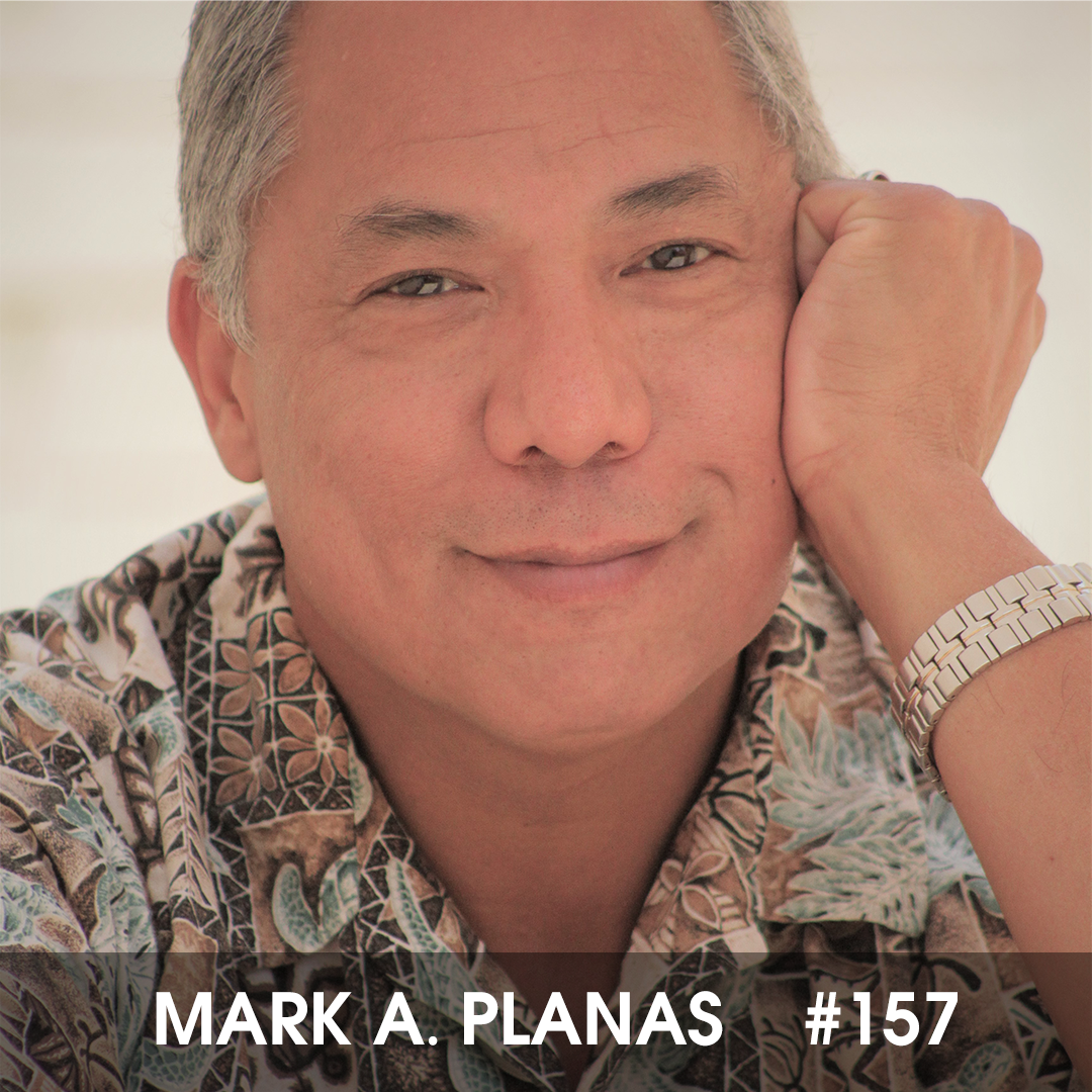CANDIDATE_Mark_Planas.png