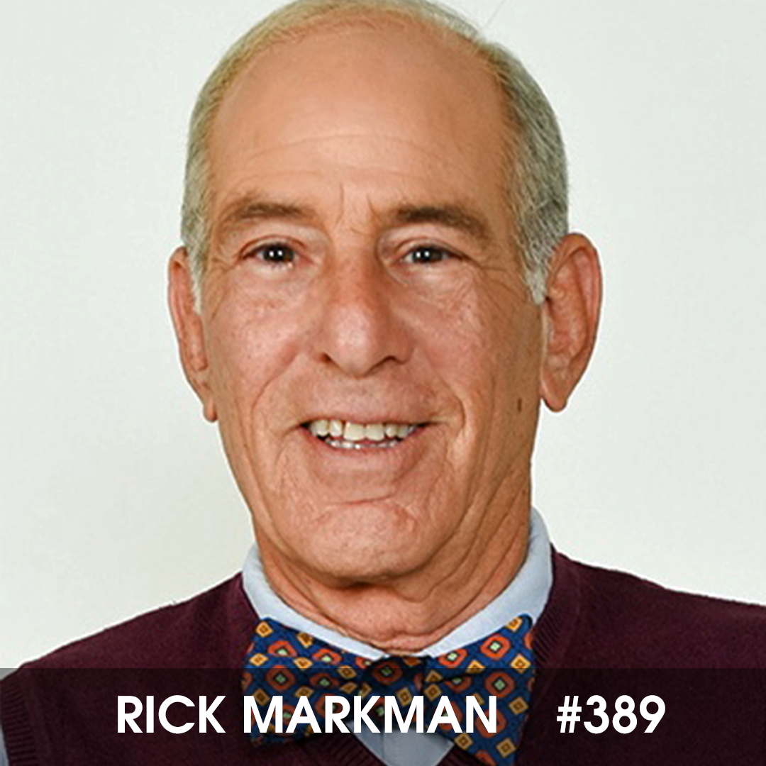 CANDIDATE_Markman.png