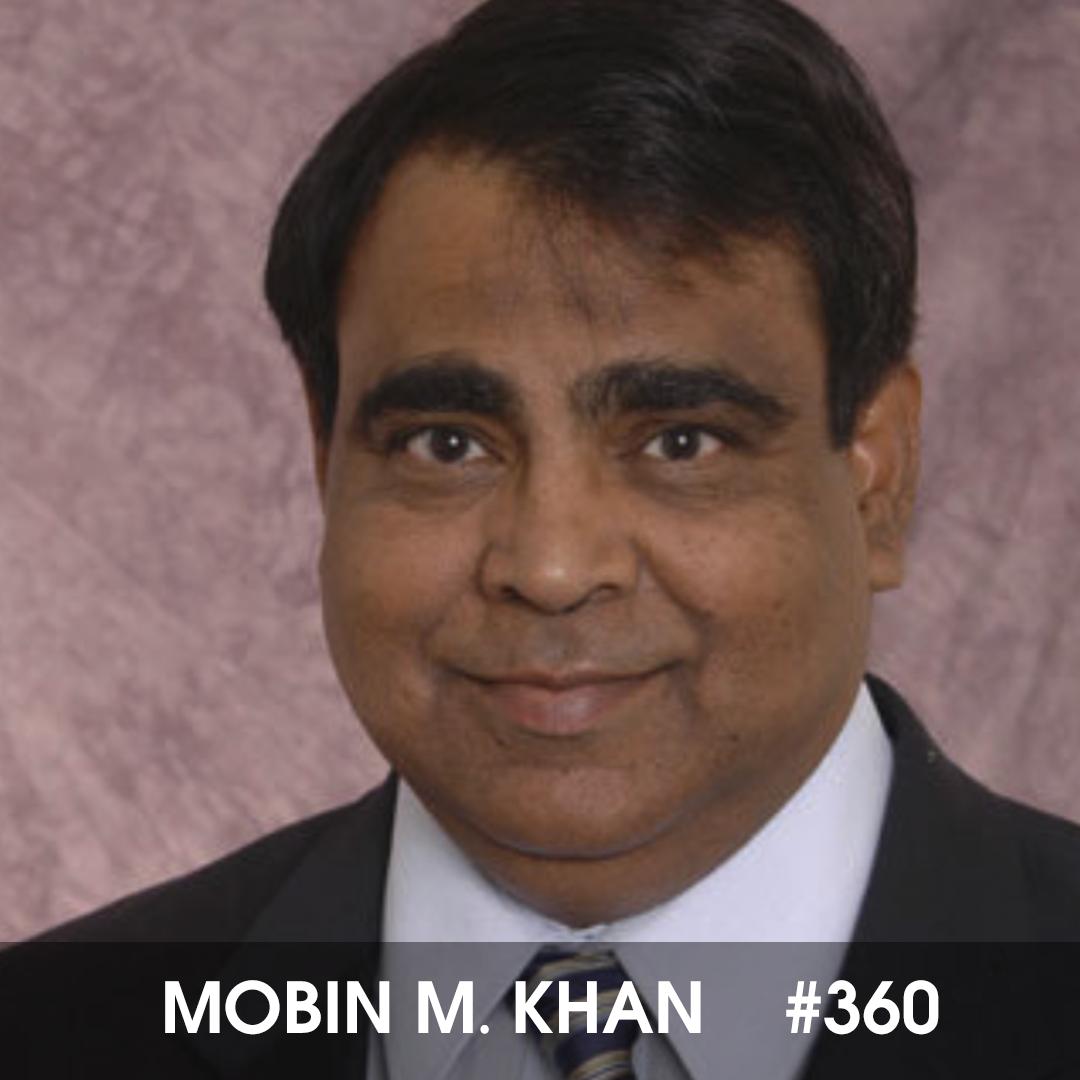 CANDIDATE_Mobin_Khan.png