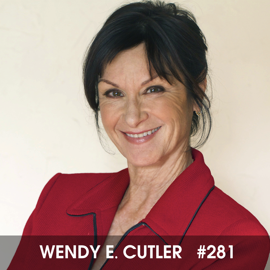 CANDIDATE_Wendy_Cutler.png