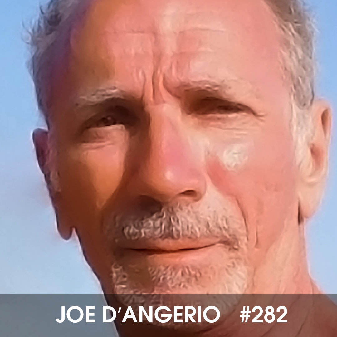 CANDIDATE_Joe_D'ANgerio.png