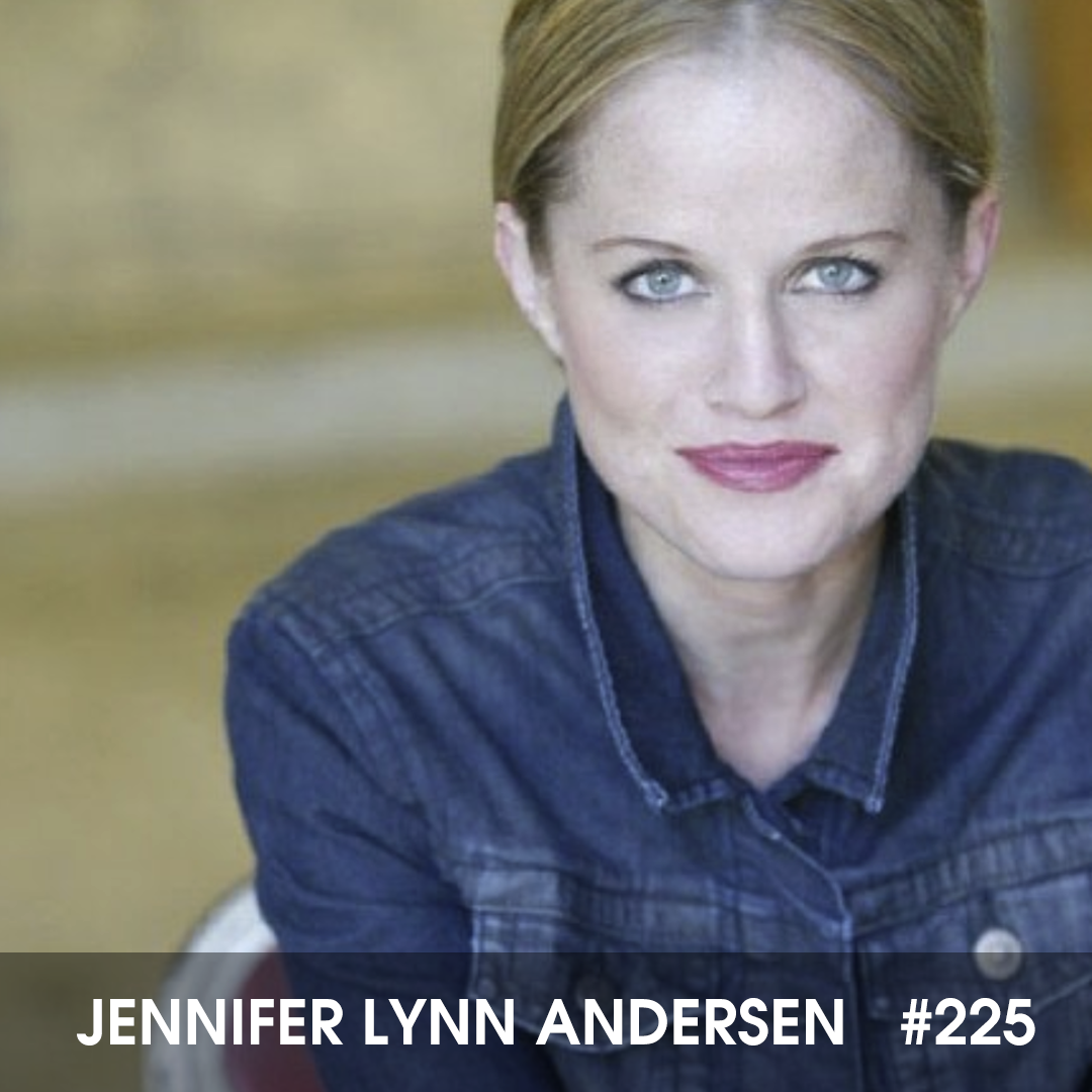CANDIDATE_Lynn_Andersen.png