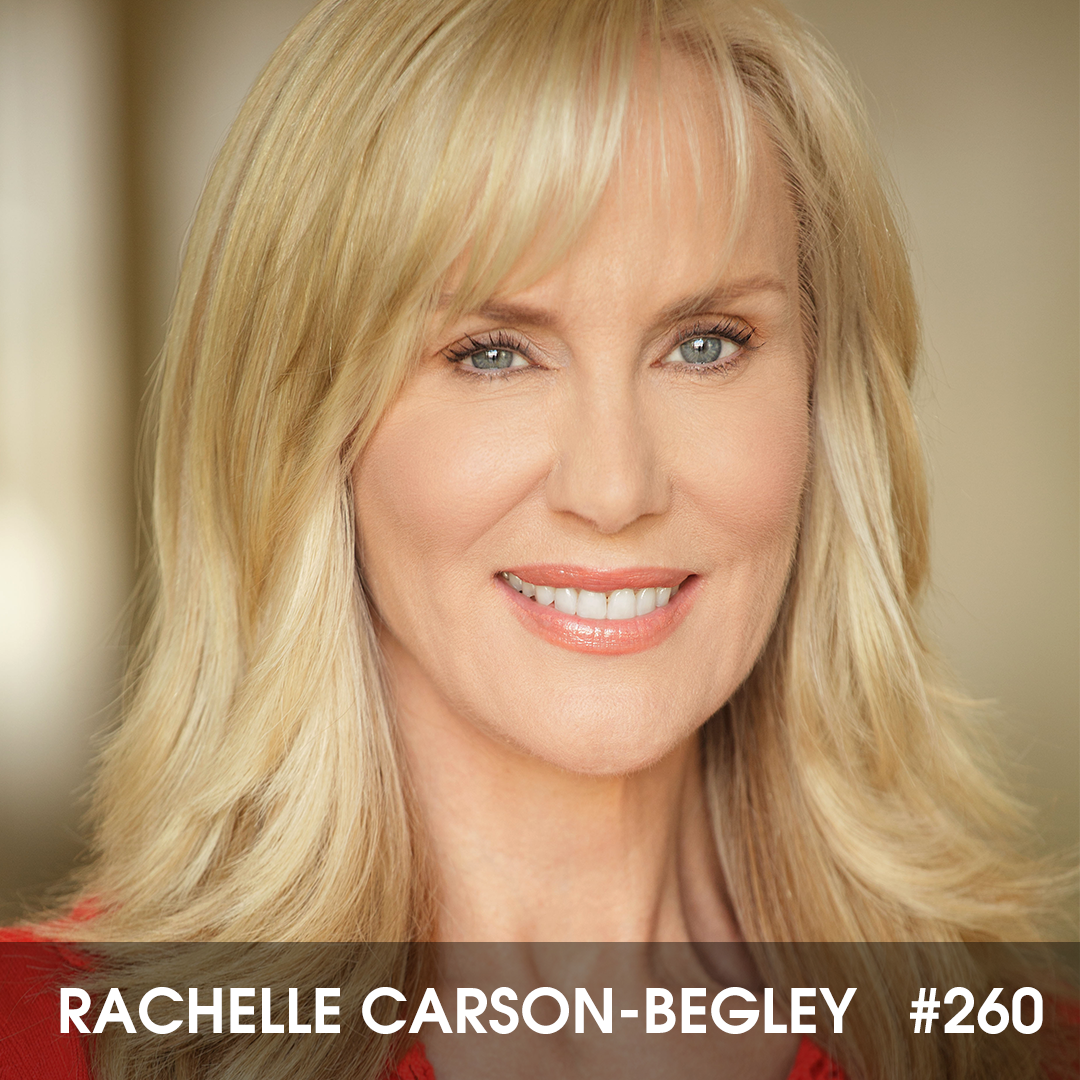 CANDIDATE_Rachelle_Begley.png