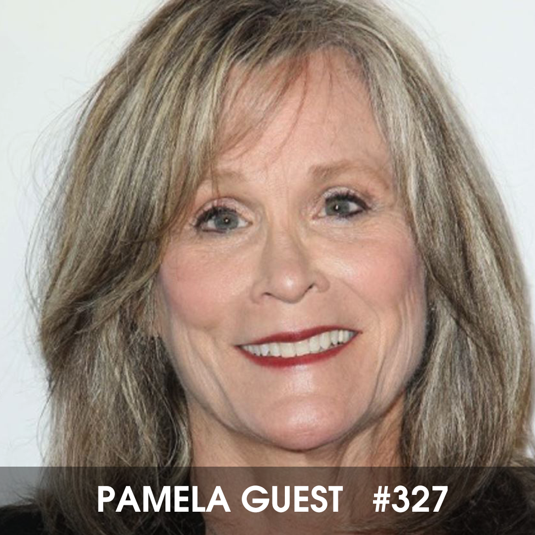 CANDIDATE_Pamela_Guest.png