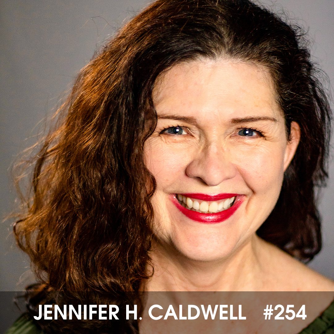 CANDIDATE_Jennifer_Caldwell.png