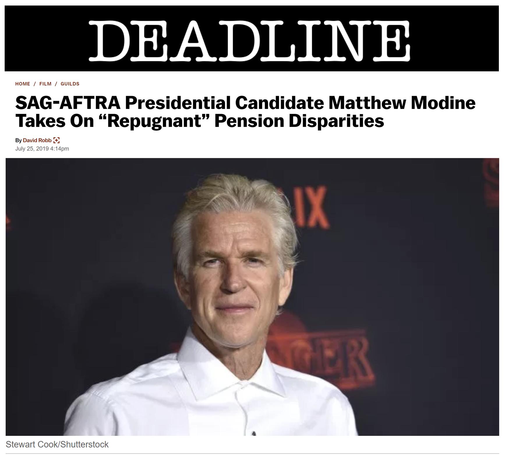Deadline MM pension.PNG
