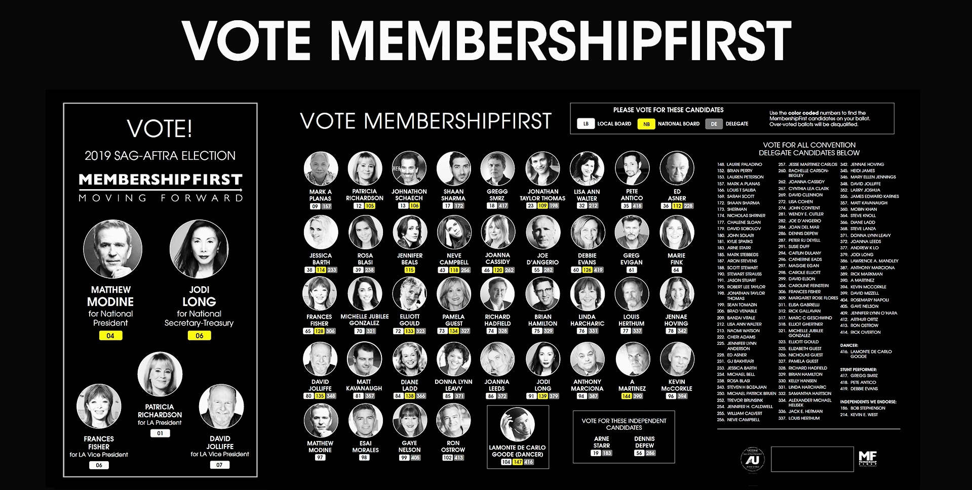 Membership%2BFirst%2B%2BCandidates%2B2019%2B.jpg