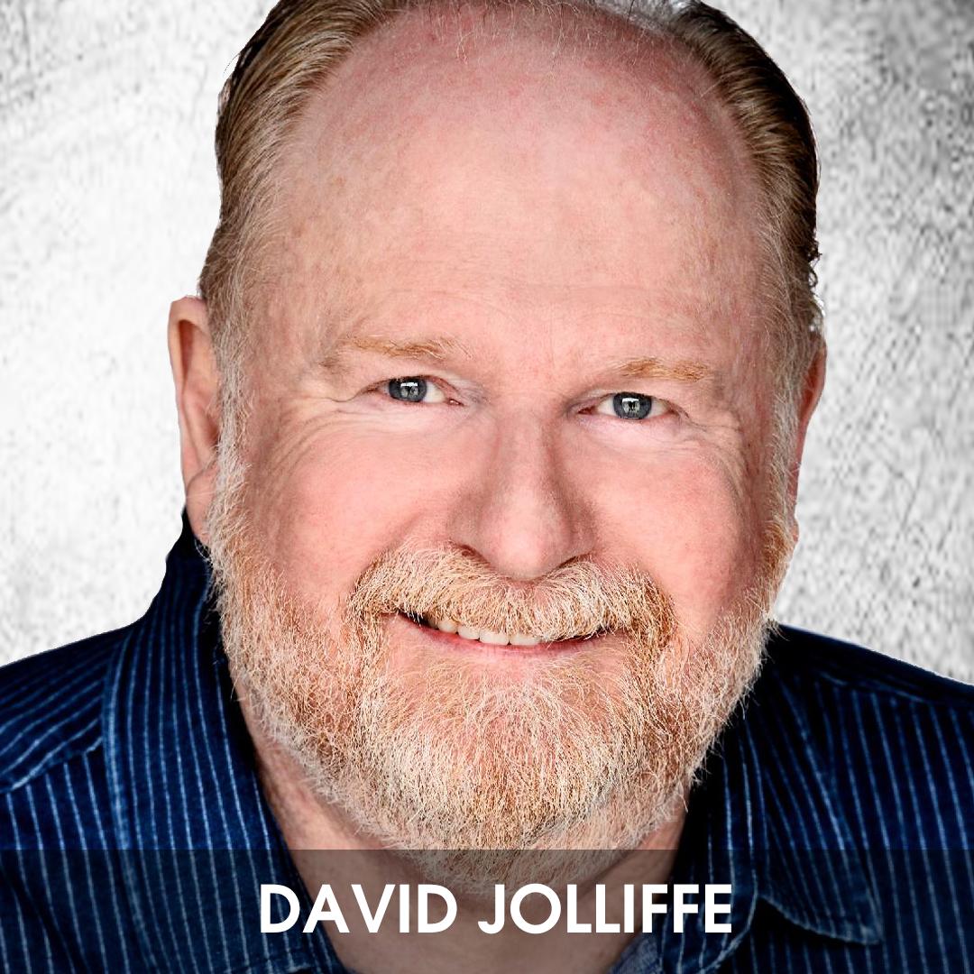 DAVID- JOLLIFFE.png