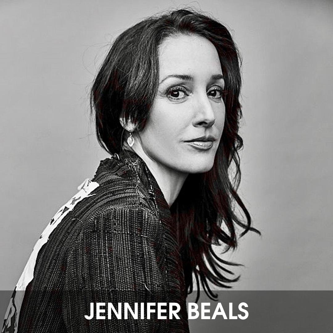 JENNIFER BEALS.png