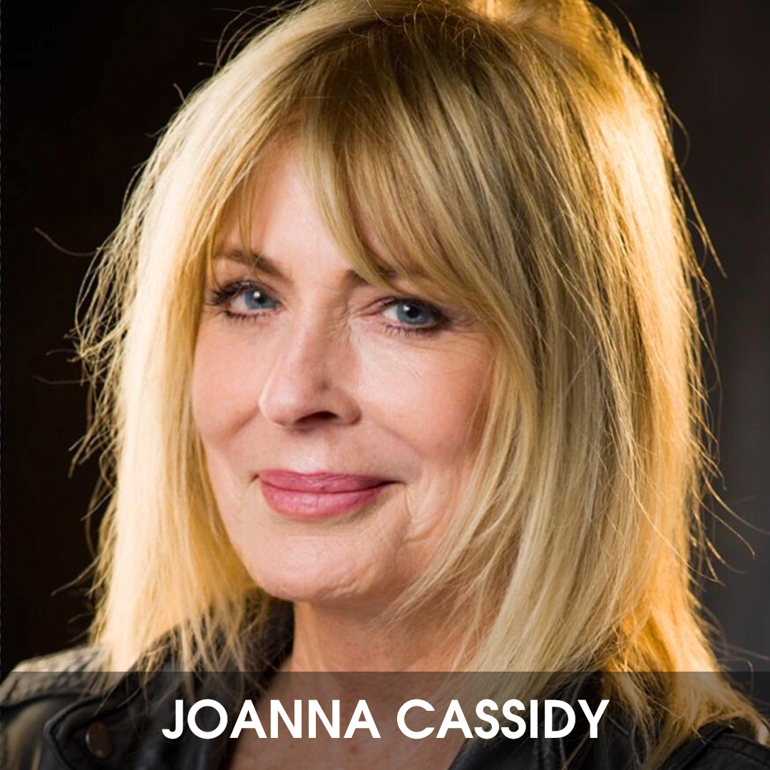 JOANNA CASSIDY copy.png