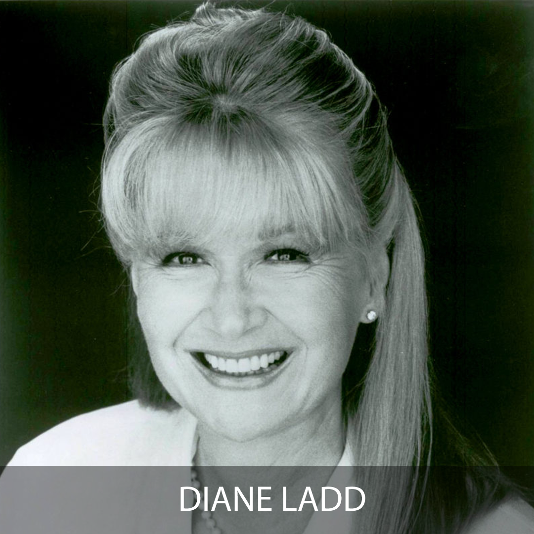 CANDIDATE_Diane_Ladd_2.png