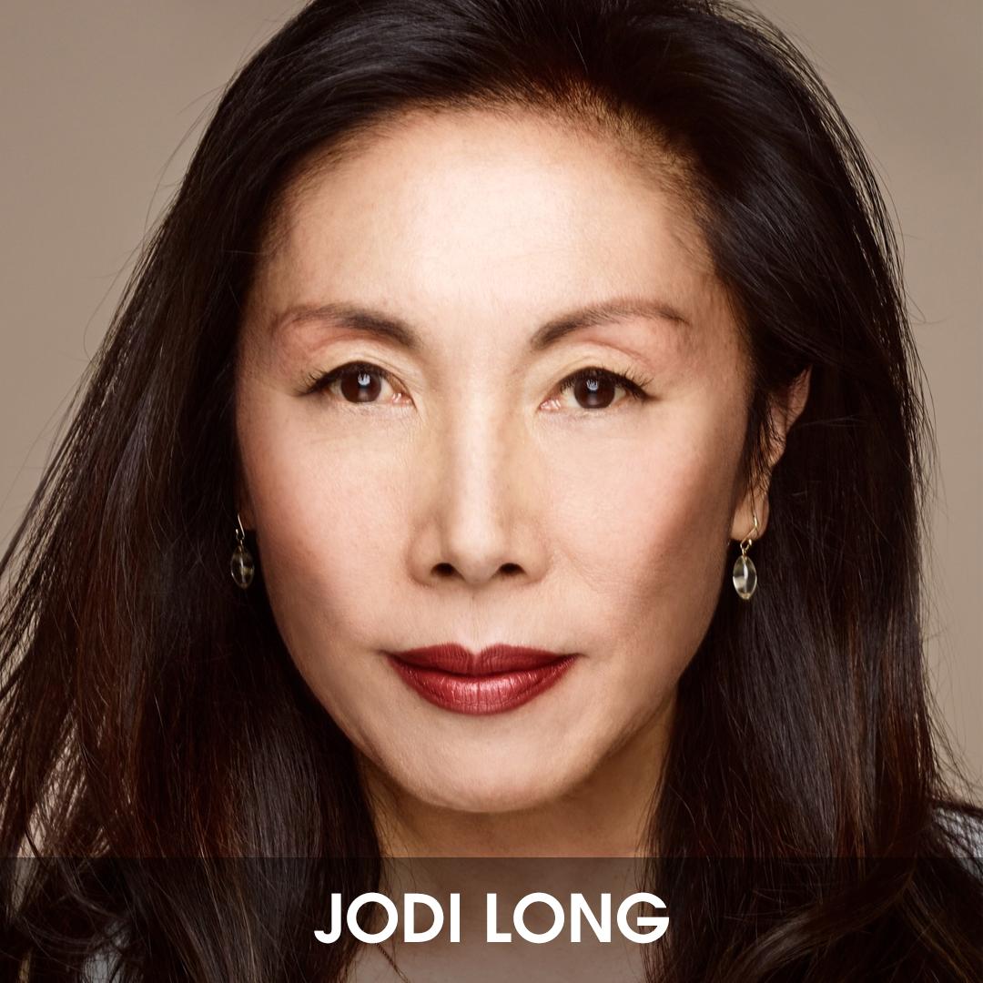 JODI_LONG.png