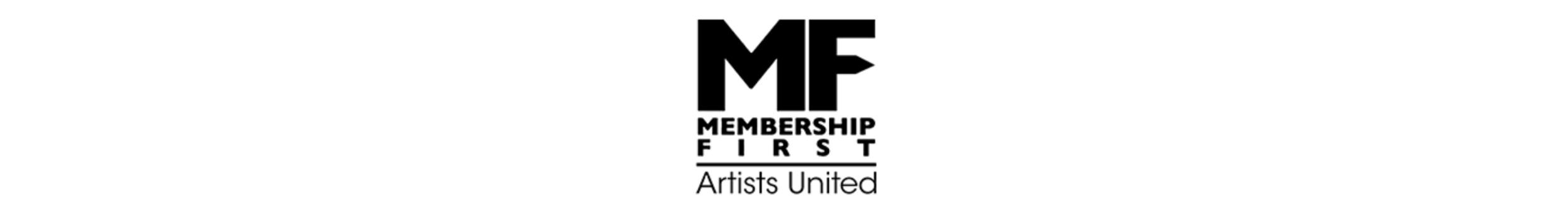 mf+banner.jpg