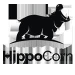 HippocornTrans.png