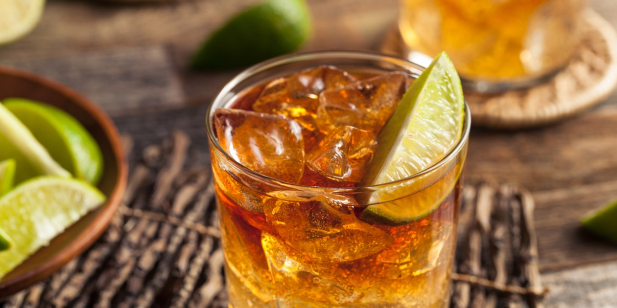 How to make a dark and stormy.jpg