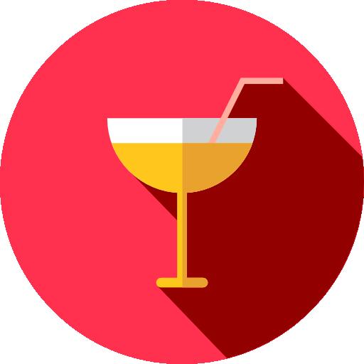 COCKTAIL KURSUS   Ønsker I at gøre jeres aften lidt mere speciel, så kan I leje en af vores bartendere til at komme og give jer et grundkursus samt lære jer, at lave udvalgte cocktails. Perfekt til polterabend, private og firma-events eller andre begivenheder som gerne må være lidt anderledes.
